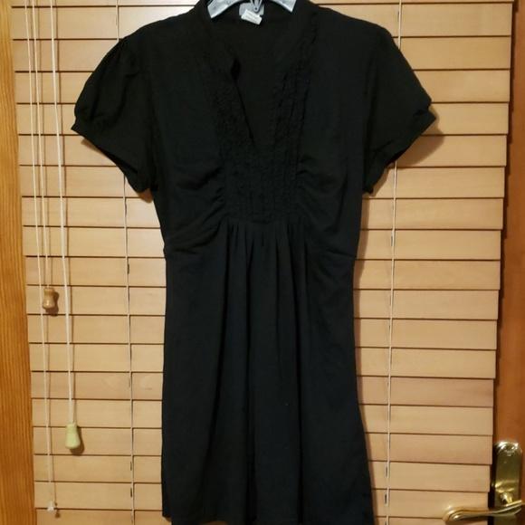 0841d404f46af2 Siren Lily Maternity Tops | Maternity Shirt | Poshmark